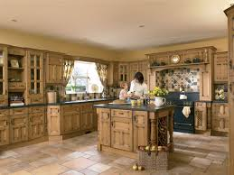 Fancy Kitchen Cabinets by Kitchen Fancy Kitchen Small Kitchen Cabis Amusing Cabinets For
