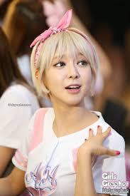 9 best choa images on pinterest kpop girls korean idols and k pop