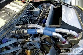 mazda diesel inside the 400hp mazda6 race cars diesel speed diesel power