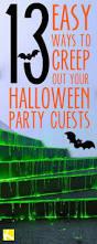 halloween cheap party ideas 2462 best trick or treat images on pinterest halloween stuff