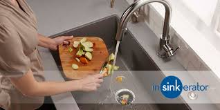 Kitchen Sink Erator by In Sink Erator Food Disposers Trail Appliances