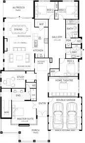 Home Builder Floor Plans by Home Builders Designs Fair Ideas House Designs Perth House Plans