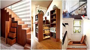 Tiny Homes Interior Designs Tiny Homes Design Ideas Traditionz Us Traditionz Us