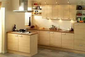 kitchen new kitchen designs kitchen cabinet ideas for small full size of kitchen new kitchen designs kitchen cabinet ideas for small kitchens simple kitchen