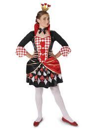 Red Queen Halloween Costume Alice Glass Women U0027s Red Queen Deluxe Costume