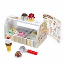gift guide for 6 year olds popsugar moms