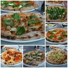 Farm To Table San Antonio by Farm To Table Pizza Craft Beer Love At Stella Public House In
