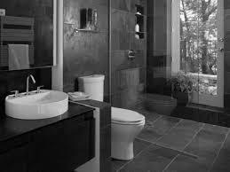 Modern Grey Bathroom Ideas 100 En Suite Bathroom Ideas Bathroom Bathroom Remodel