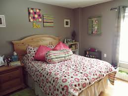 girl rooms zebra destroybmx com
