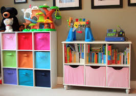 Kids Room Bookcase by 44 Best Toy Storage Ideas That Kids Will Love In 2017