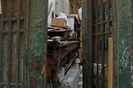downtown cairo bookstores the noteworthy the underrated and the