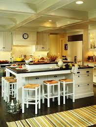 kitchen room 2017 sensational distressed black kitchen islands