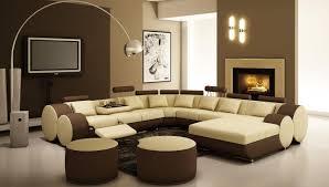 Wohnzimmer Rosa Streichen Funvit Com Farbgestaltung Beige