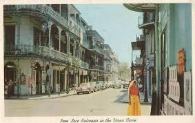 Villes et villages en cartes postales anciennes .. - Page 6 Images?q=tbn:ANd9GcSc0pTvkExc6H9c3gkwcFg8NCguqt5PZaWdcmw4lAoW4izakeb-lA