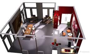 interior 3d design software awesome home design software