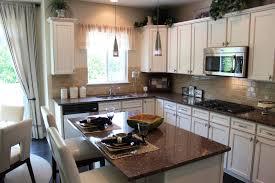 klm builders inc updating your kitchen popular design trends