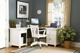 worthy decorating ideas for small home office h58 for home