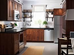 kitchen design grey kitchen cabinet with glass ceramic cooktop