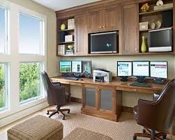 inspiration 90 home office furniture designs design ideas of home