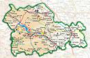 Ghid turistic Neamt, Romania - Infotour.ro