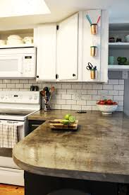 New Kitchen Tiles Design by Wonderful Kitchen Tiles Layout Tile Floor N Intended Inspiration