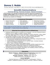 Resume Samples Of Software Engineer by Resume Template Free Job Profile Examples Software Developer