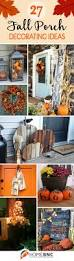 Pinterest Home Decorating by Best 25 Fall Home Decor Ideas On Pinterest Candle Decorations