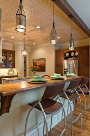 Kitchen Pendent Lighting by Inspirational Pendant Lights Over Island 23 In Ceiling Lights