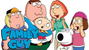 Watch Family Guy Online   See New TV Episodes Online Free   City vancouver Vancouver City