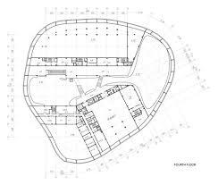 100 metro toronto convention centre floor plan houston maps