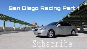 all toyota lexus san diego san diego backroad races dodge charger r t pack vs lexus 350