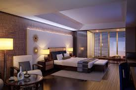 Beautiful Interior Design by Hospitality Interior Designers Create Beautiful Hotel Guest Rooms
