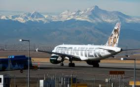 what to know about frontier airlines u0027 baggage fees travel leisure