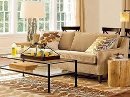 Best Modern Fall Decorations Sets Ideas Images On Pinterest - Living room side table decorations
