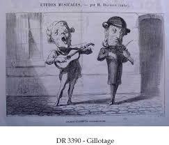 Daumier News honor   daumier