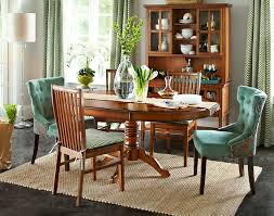 Awesome Pier One Dining Room Chairs Ideas Home Design Ideas - Pier one dining room sets