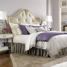 the wide ranges of inspiring purple bedroom ideas and also helpful