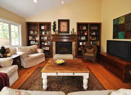 Front Room Furniture Living Room Traditional With Tv Rooms Eiforces Regarding