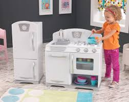 Retro Kitchens Best 25 Kidkraft Retro Kitchen Ideas On Pinterest Amethyst