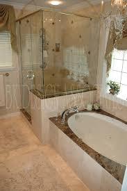 Bathrooms Designs by Diy Small Bathroom Remodel Diy Faux Floating Shelves Guest Decor