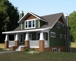 Craftsman Home Interiors 100 Craftsman Style Craftsman House Decor Best 10 Craftsman