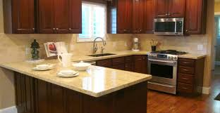 Kitchen Cabinet Making Real Primer For Kitchen Cabinets Tags Cabinet Painting Cost