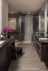 amazing master bathroom designs from modern bathrooms