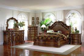 Ashley Furniture Bedroom ashley bedroom sets ashley furniture signature design bedroom set
