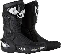 motorcycle racing boots for sale berik race x racing motorcycle boots black berik race x boot 0001