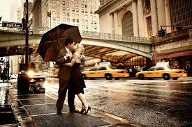 My boyfriend is annoyingly nice  best first date ideas nyc  date     What better way to get her acquainted with the best city in the world than with an after hours walking tour  where you     ll visit iconic sights like Times