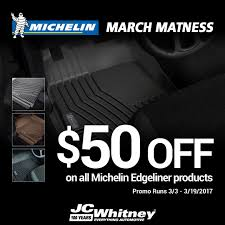Map Pricing Deal Alert Get A 50 Off Normal Map Pricing On All Michelin