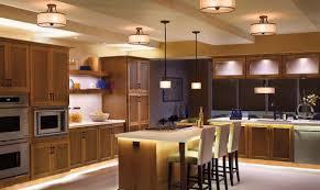 lighting ideas for the kitchen island u2013 kitchen ideas