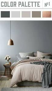 856 best home interior images on pinterest interior paint colors