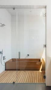 Creative Bathroom Decorating Ideas Simple 90 Asian Bathroom Decorating Ideas Design Ideas Of 25